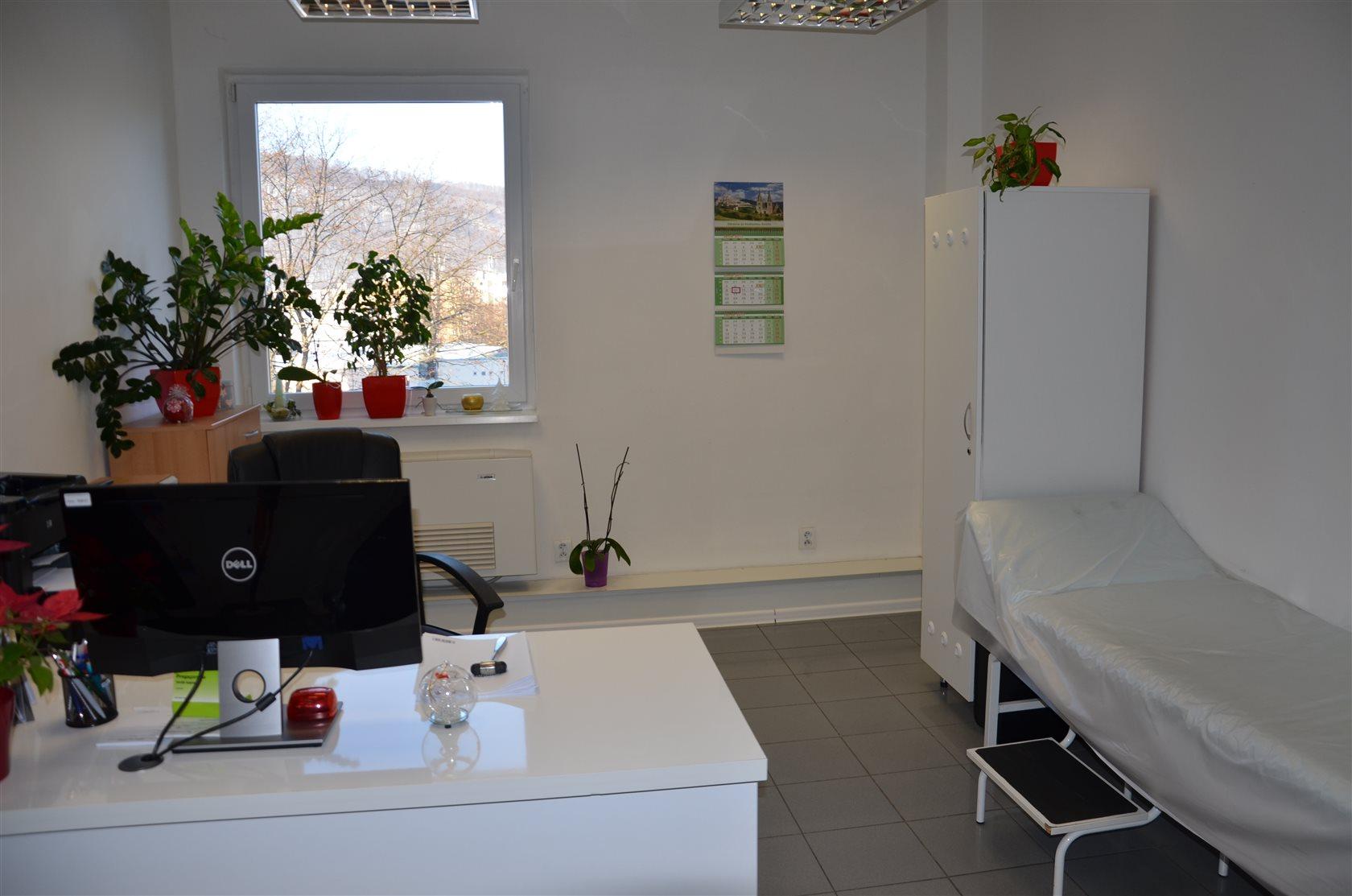 Neurologická ambulancia