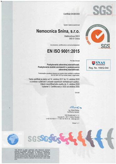 iso certifikat _2017_2020 aktual-1