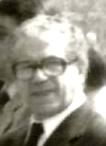 MUDr. Gabriel Hoffmann