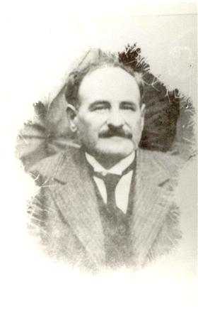 Dr. Armin Hoffmann